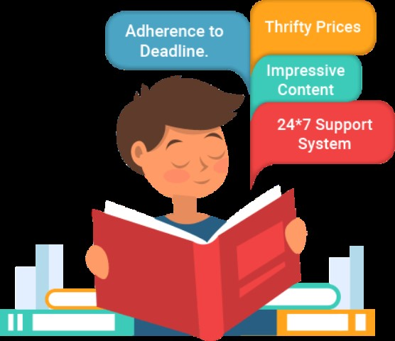 Get Professional Assistance From Essay Writer For Your Custom Papers